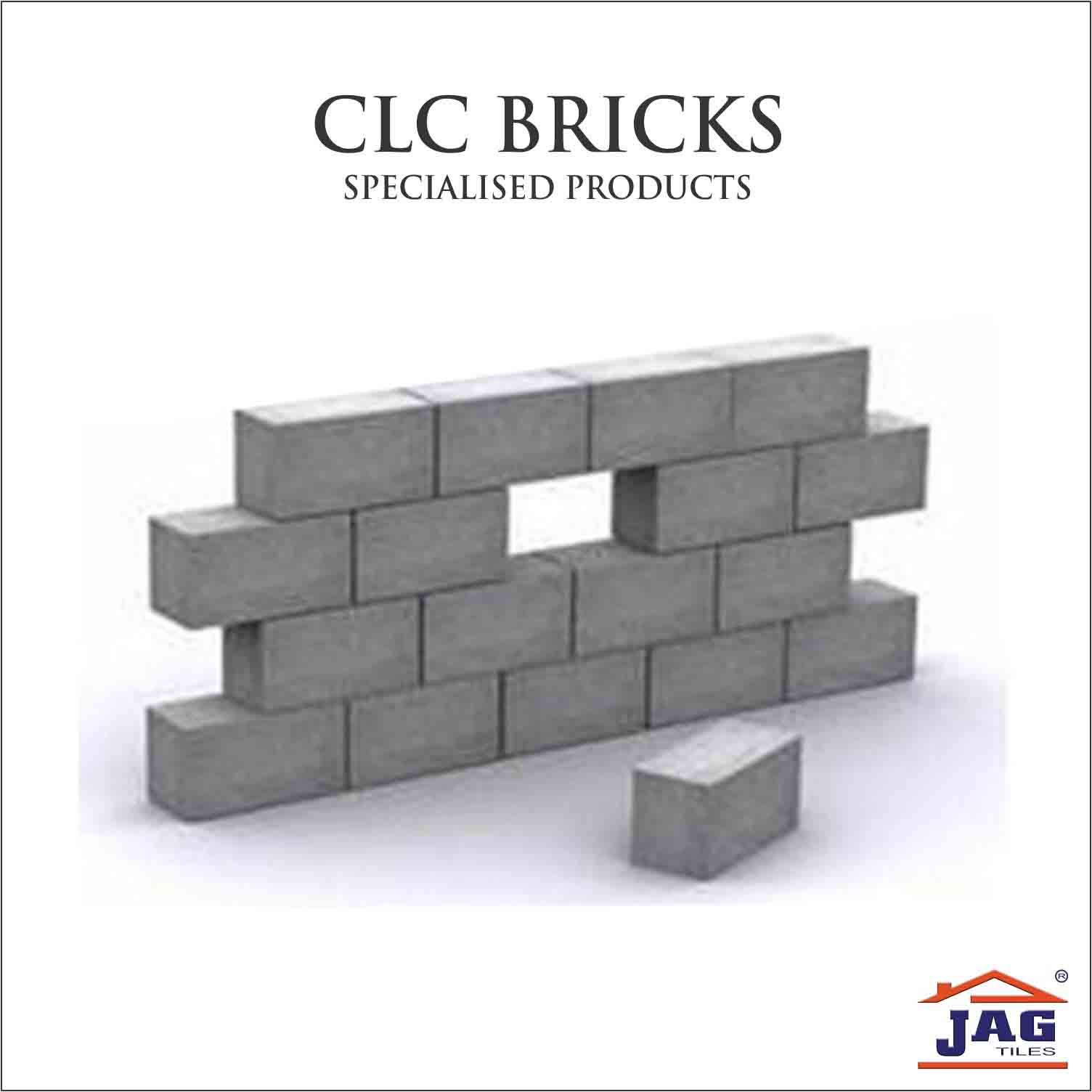 clc bricks project analysis The project report titled 'cellular lightweight concrete bricks (clc bricks)' includes present market position and expected future demand, market size, statistics, trends, swot analysis and forecasts.